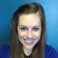 Kirsten Power Trumpet Behavioral Health
