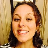 Julie Sanborn Trumpet Behavioral Health