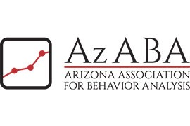 Arizona Association for Behavior Analysis