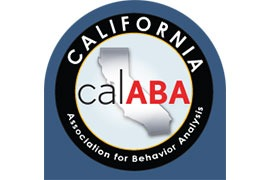 California Association for Behavior Analysis
