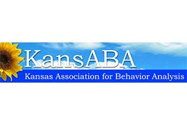 Kansas Association for Behavior Analysis