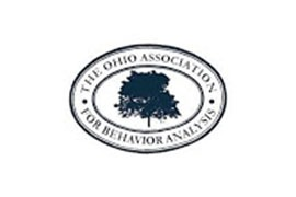The Ohio Association for Behavior Analysis