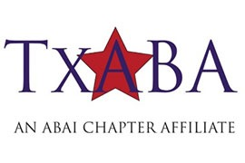 Texas Association for Behavior Analysis