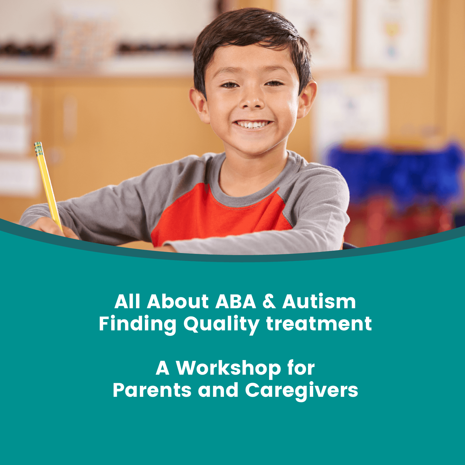 All About ABA & Autism – Finding Quality Treatment - ABA Treatment